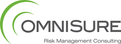 Risk Management Consulting Group