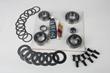 Auburn Gear Master Installation Kit for GM 8.5/8.6 Inch Axle