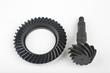 Auburn Gear Ring and Pinion Gear Set for Dana 44, 5.38 Ratio