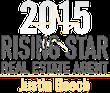 Rising Star Emblem