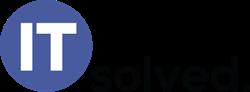 ITsolved-logo