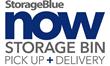 Alan Mruvka, Founder of E! Entertainment Television and StorageBlue, Launches StorageBlue Now