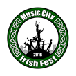 Music City Irish Fest Provides Nashville with its Biggest St. Patrick's Day Celebration