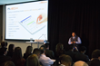 iVEDiX Features Leading Mobile Health Innovations at New York Digital Health Accelerator Demo Day