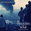 "NYC Production Team Arkatech Beatz Release New Instrumental Mixtape ""Theatre of War """