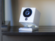 iSmart Alarm, Inc. Raises Over $450,000 in Pre-Sales on Kickstarter and Indiegogo Campaigns for Spot, Their Newest Smart Home Camera – Shipping Now