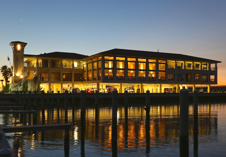 the grand marlin announces new location in panama city beach