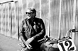 Blood, Sweat, and Gasoline: British Customs Profiles Legendary Motorcycle Racer and Hollywood Stuntman Eddie Mulder