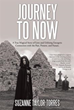 'Journey to Now' delves into synchronicity, laws of attraction