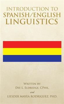 Home | International Journal of English Linguistics | CCSE