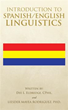 'Introduction to Spanish/English Linguistics' Released