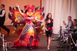 Nation's Fastest Growing Textile Recycler Sponsors Third Annual Trash 2 Trends Fashion Show