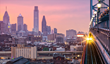 Real Estate Development Trends, Industry Forecasts to be Discussed at the Urban Land Institute's Spring Meeting April 19-21 in Philadelphia