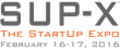 Premier Startup Conference in the Southeast, SUP-X: The StartUp Expo, Announces Final Agenda and Speakers