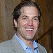 Personal Mini Storage President, Marc Smith Elected to Lead SSA Board