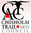 Chisholm Trail Arts Council's 2nd Annual ArtWalk Now Seeking Artists to be Part of their Festival in Duncan, The Heart of the Chisholm Trail
