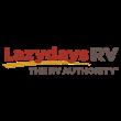 Lazydays is the #1 RV Dealer in Florida