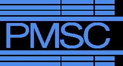 PMSC logo