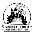 Smoketown Brewing Station Announces Grand Opening for Saturday