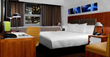 Manhattan Hotel, DoubleTree by Hilton Metropolitan