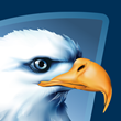 Americaneagle.com and inRiver Partner to Provide Exceptional Product Information Management Solutions