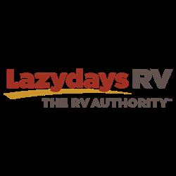 Lazydays RV, The RV Authority | Lazydays in Florida, Arizona, & Colorado