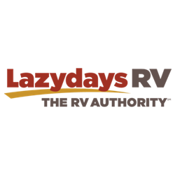 Lazydays RV, The RV Authority | Lazydays in Florida, Arizona, & Colorado
