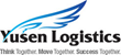 Yusen Logistics Experts to Present at CSCMP Annual Conference