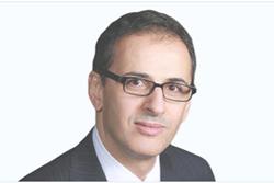 New York Facial Plastic Surgeon | Maurice M. Khosh, MD, FACS