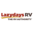 Lazydays Awards Three Contest Winners For Ultimate RV Tailgating Experience