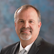 Gardant CEO Featured in The Leadership Series on Senior Housing News Website