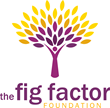 The Fig Factor Foundation Launches in New York with the Support of NYC's Hispanic Googler Network and New York Edge