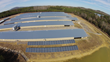 American Peanut Growers Group, LLC (APGG) selected Renewvia Energy of Atlanta to engineer, design, procure and construct their largest solar project to date to power.