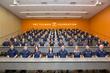 2016 Tillman Scholars Application Now Open