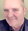 Industrial Magnetics, Inc. Appoints Ron Jewell as their New Southeastern Regional Manager