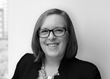 The Alford Group Welcomes Diane Knoepke, Senior Consultant; Grows Offerings