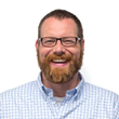 Alan Klug, Tecplot's new strategic account manager