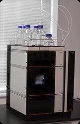 2015 Vanquish™ UHPLC System