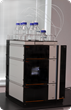 BioConvergence® Expands GMP Analytical Testing Capabilities with Two New UHPLCs