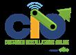 Introducing Customer Installations Online - CiO