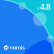 Nomis Solutions New Dynamic Pricing Release Helps Prepare the Banking Industry for Growth