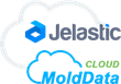 Jelastic is Now Available on MoldData Cloud