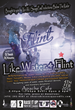 """Apache Café Hosts """"Like Water 4 Flint"""" Benefit Concert in Support of Victims of Water Crisis"""