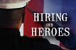 Leading Digital Identity Service ID.me Partners with Hiring Our Heroes To Verify Military Users