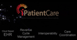 iPatientCare Announces to Demonstrate Its Interoperability Capabilities and Care Coordination Suite at HIMSS16