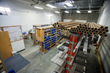 Warner Commercial Announces that Dibert Valve & Fitting Company Relocates in Frederick