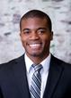 i5 web works Hires Jordan Dunnington as Social Media Manager