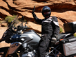 EagleRider's Southwest Tour is an epic vacation adventure
