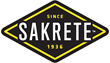 SAKRETE® Celebrates 80 Years as Pioneering Bagged-Concrete Brand with Refreshed Identity