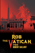 Is It Even Possible To Rob The Vatican?
